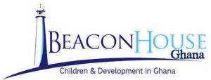 Logo of Beacon House