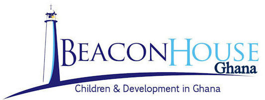Beacon House Ghana